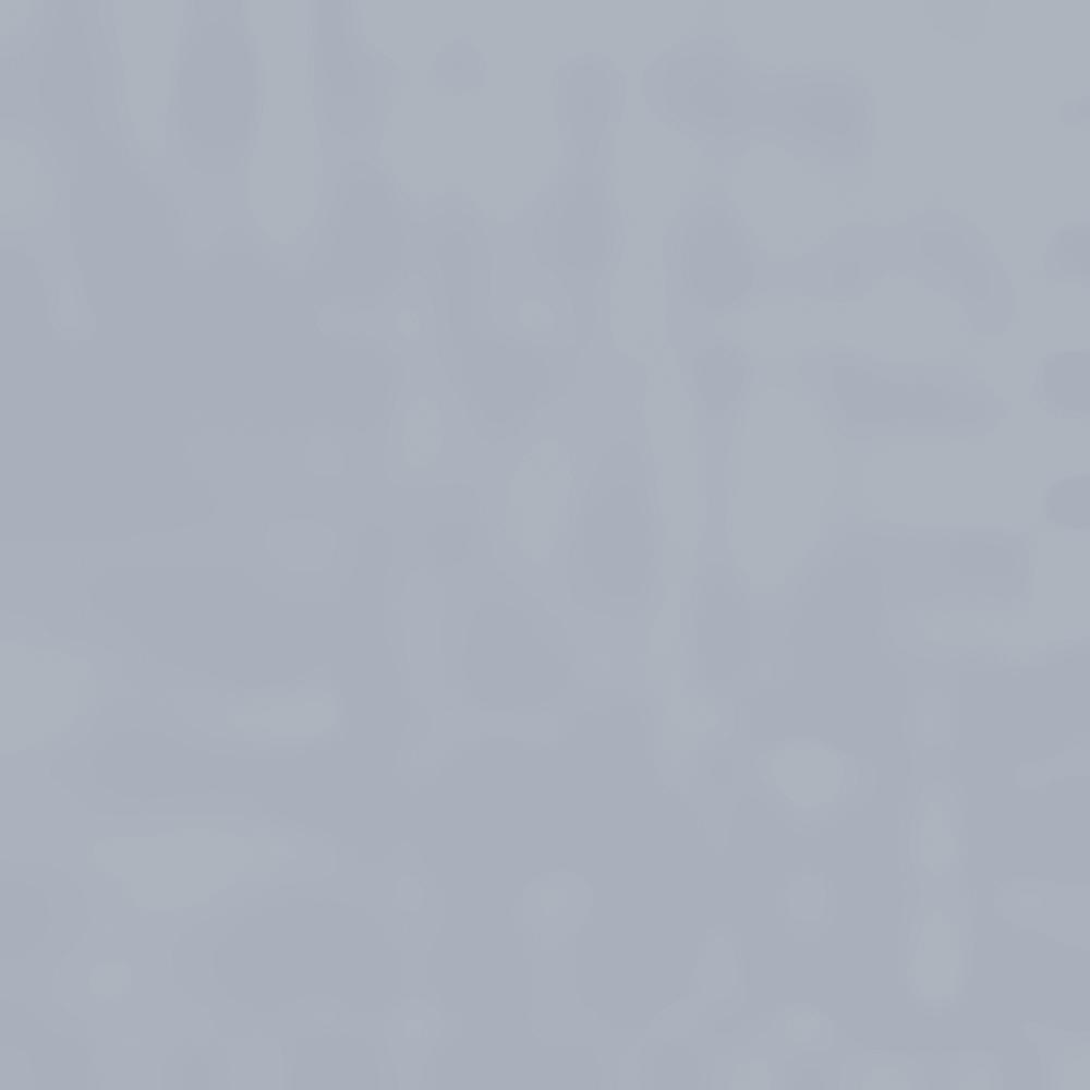 CHARCOAL-9600