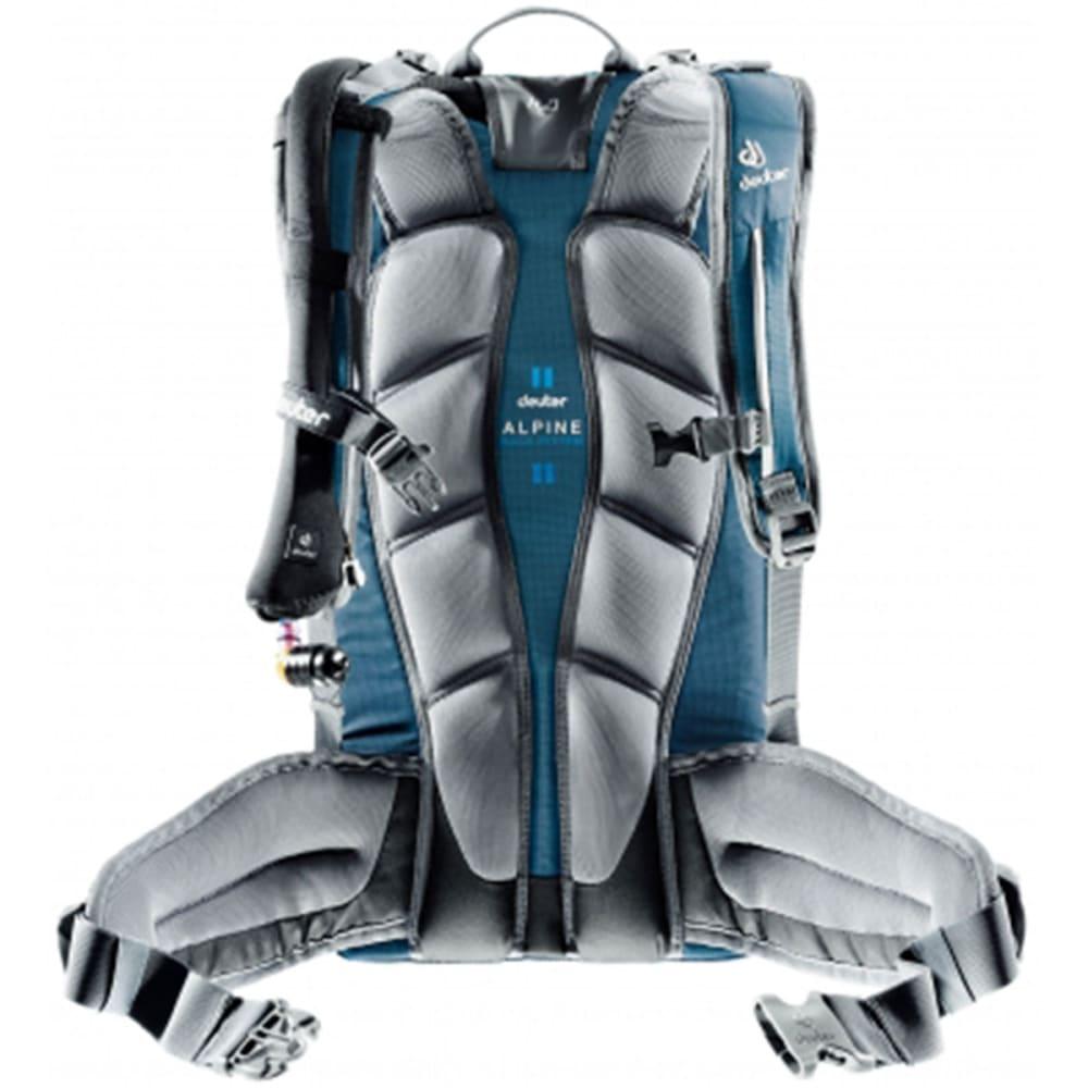 DEUTER Freerider 26 Backpack - ARCTIC-PETROL