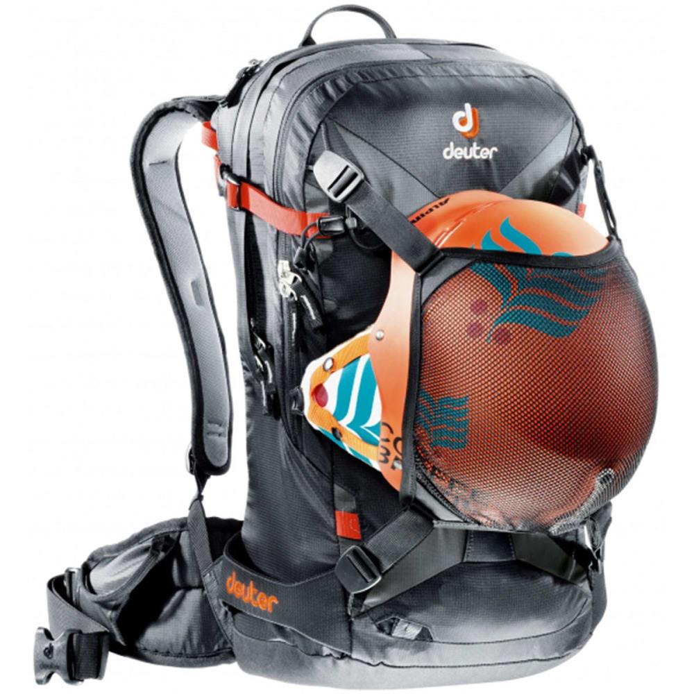 deuter freerider 26 backpack eastern mountain sports. Black Bedroom Furniture Sets. Home Design Ideas
