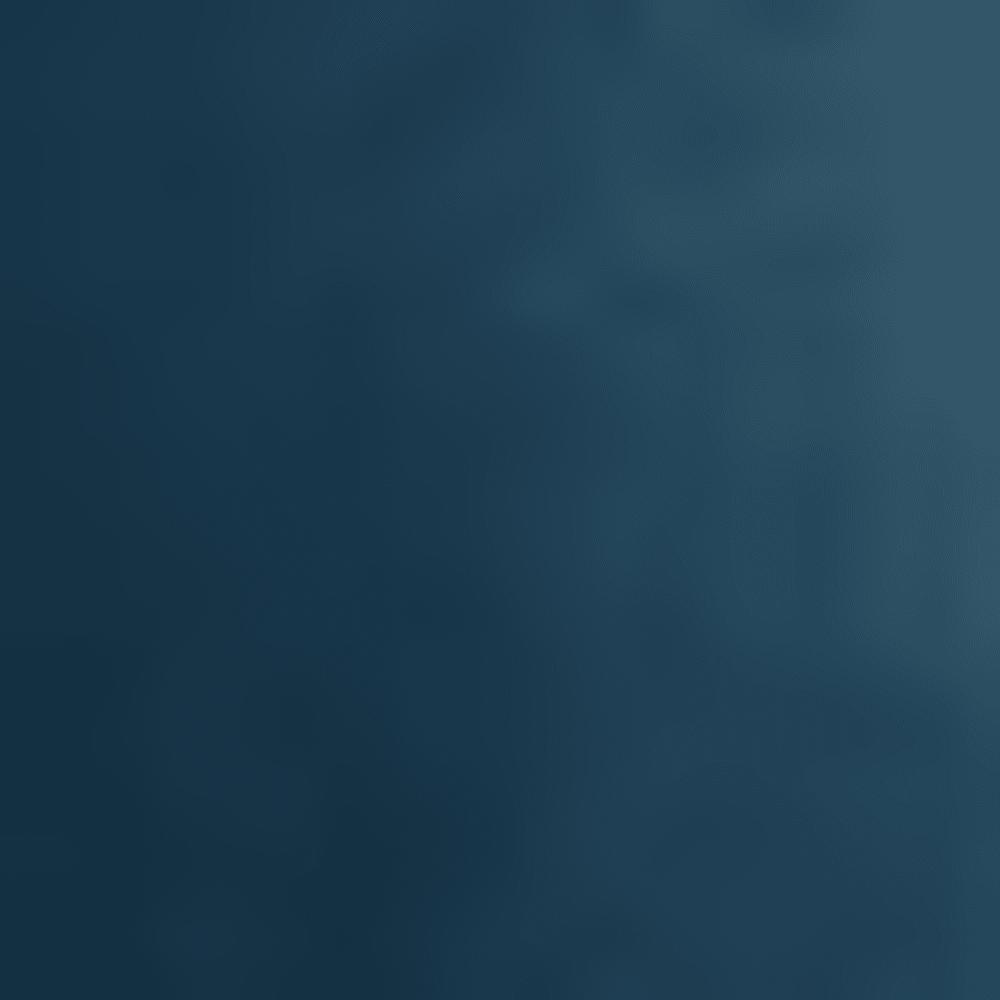 ARCTIC-PETROL