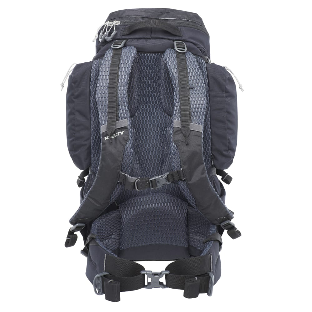 KELTY Redwing 44 Backpack - BLACK