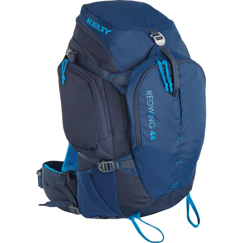 KELTY Redwing 44 Backpack - TWILIGHT BLUE