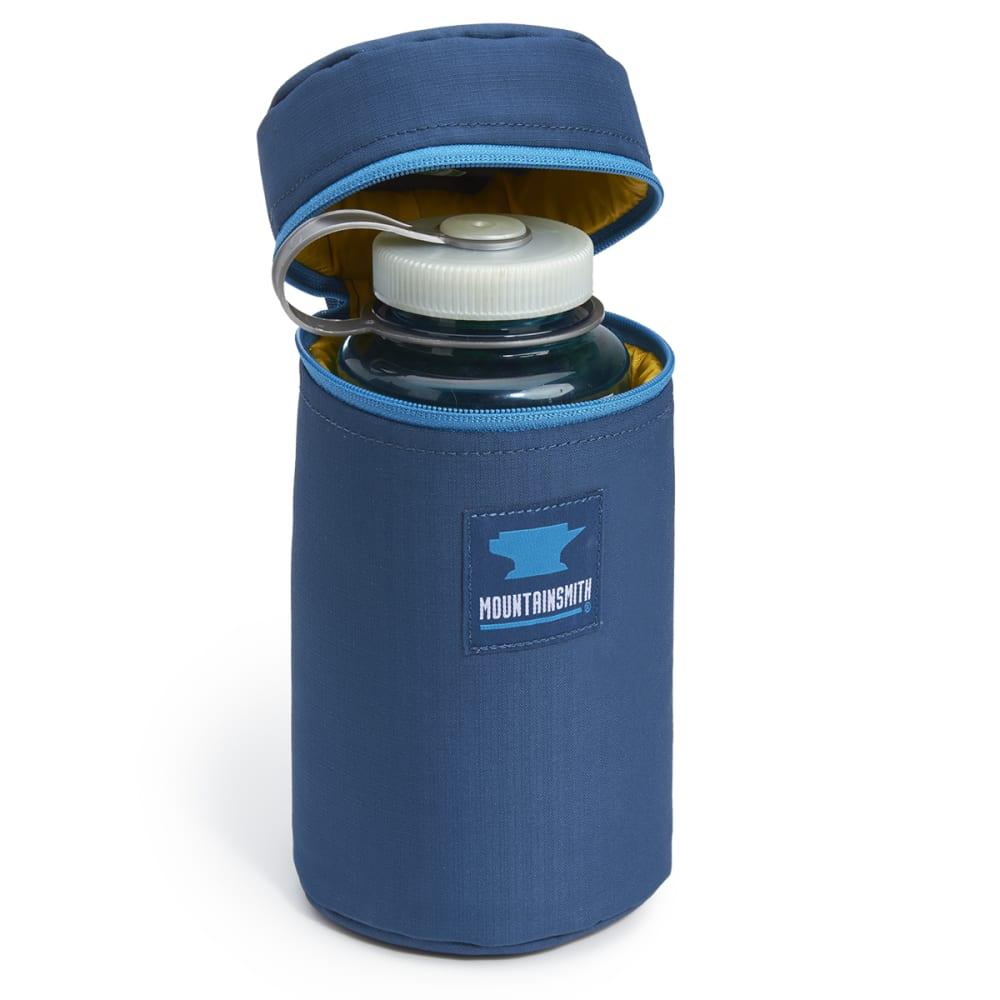 Water Bottle Holster: MOUNTAINSMITH Water Bottle Holster
