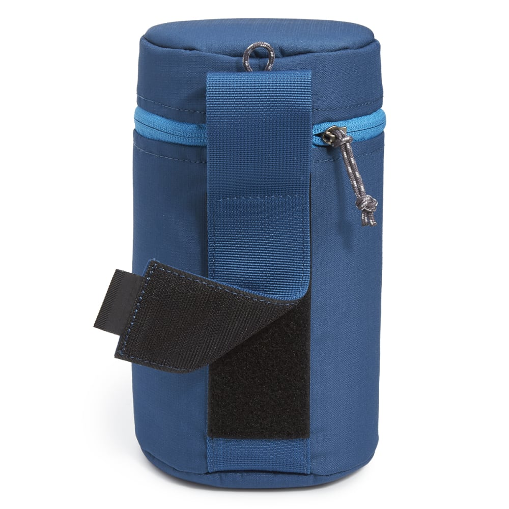 MOUNTAINSMITH Water Bottle Holster - MOROCCAN BLUE