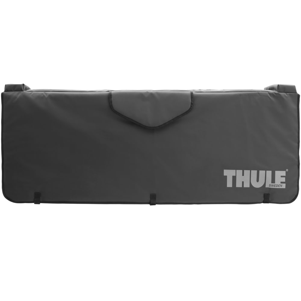 THULE 824 Gate Mate Pad, Small - NO COLOR