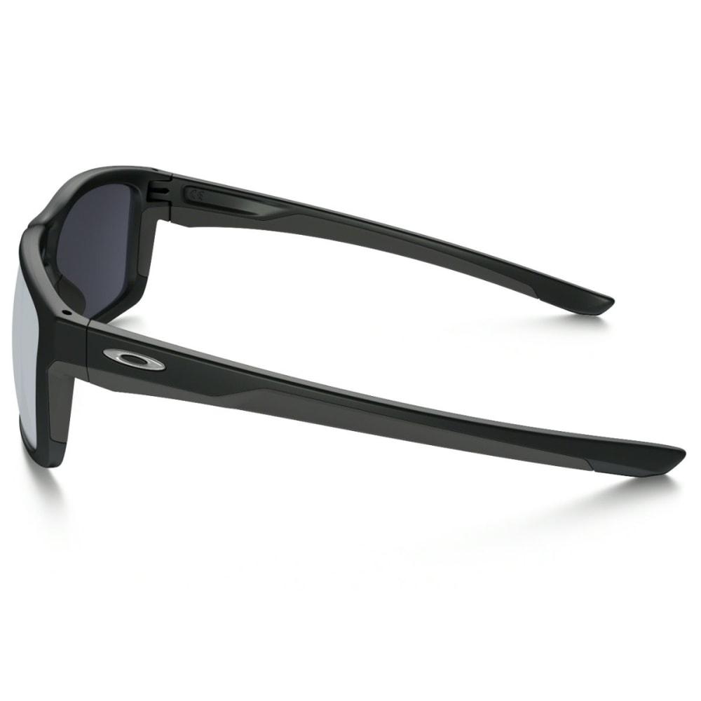 565a822886ae OAKLEY Mainlink Sunglasses