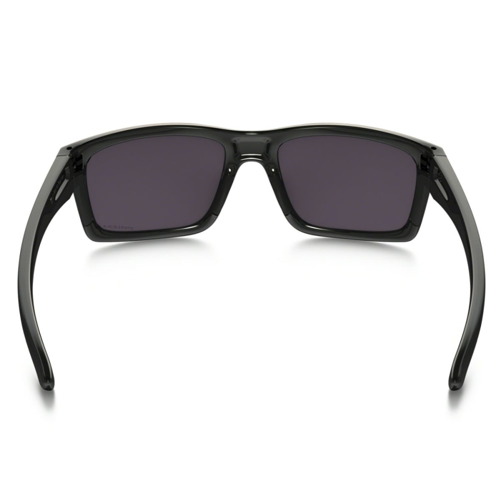 2a7e9c48724db oakley mainlink prizm daily polarized OAKLEY Mainlink PRIZM Daily Polarized  Sunglasses