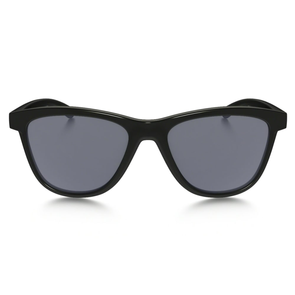 Oakley Sunglasses Catalogue 2012 Pdf Www Tapdance Org