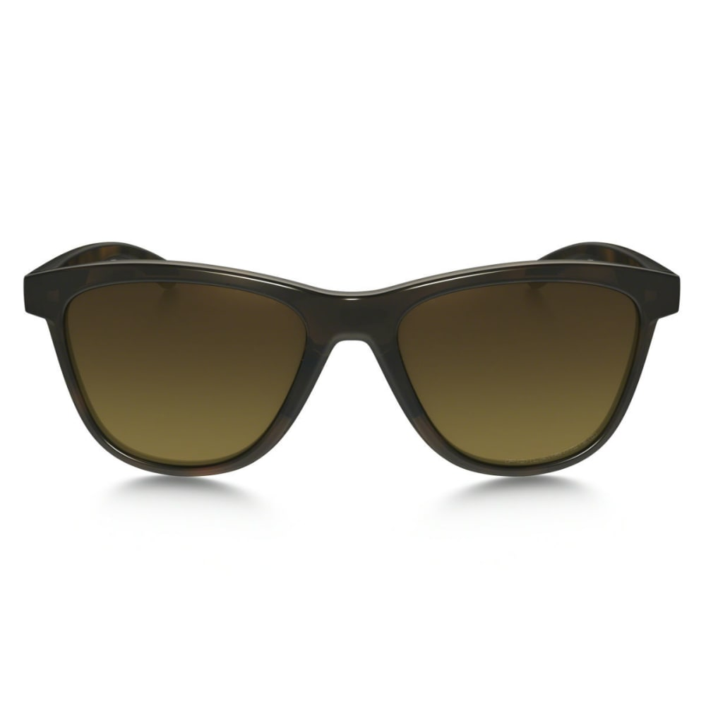 oakley sunglasses catalog 2012 pdf
