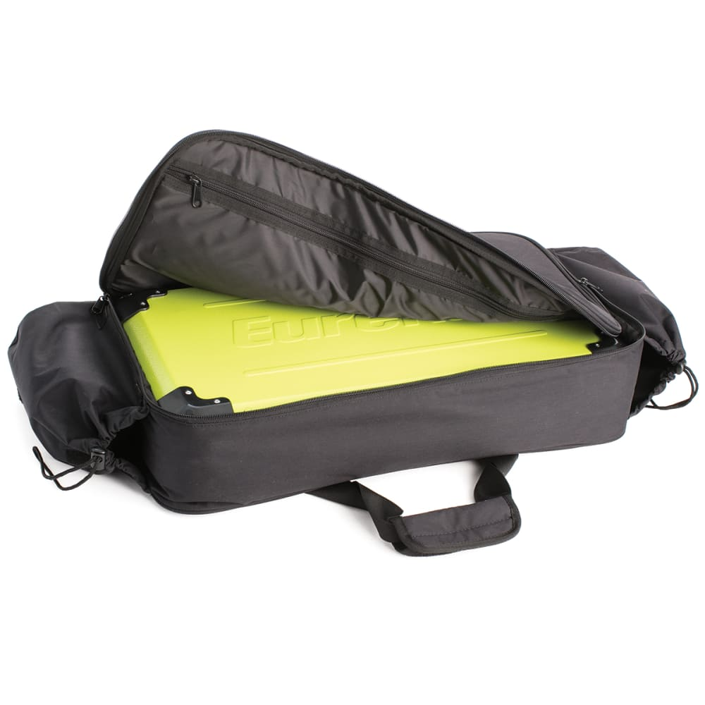 EUREKA Spire Stove Carry Bag - NO COLOR
