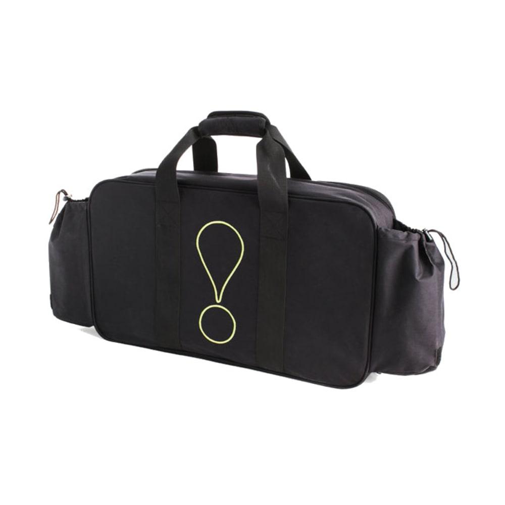 EUREKA Spire Stove Carry Bag - NO COLOR