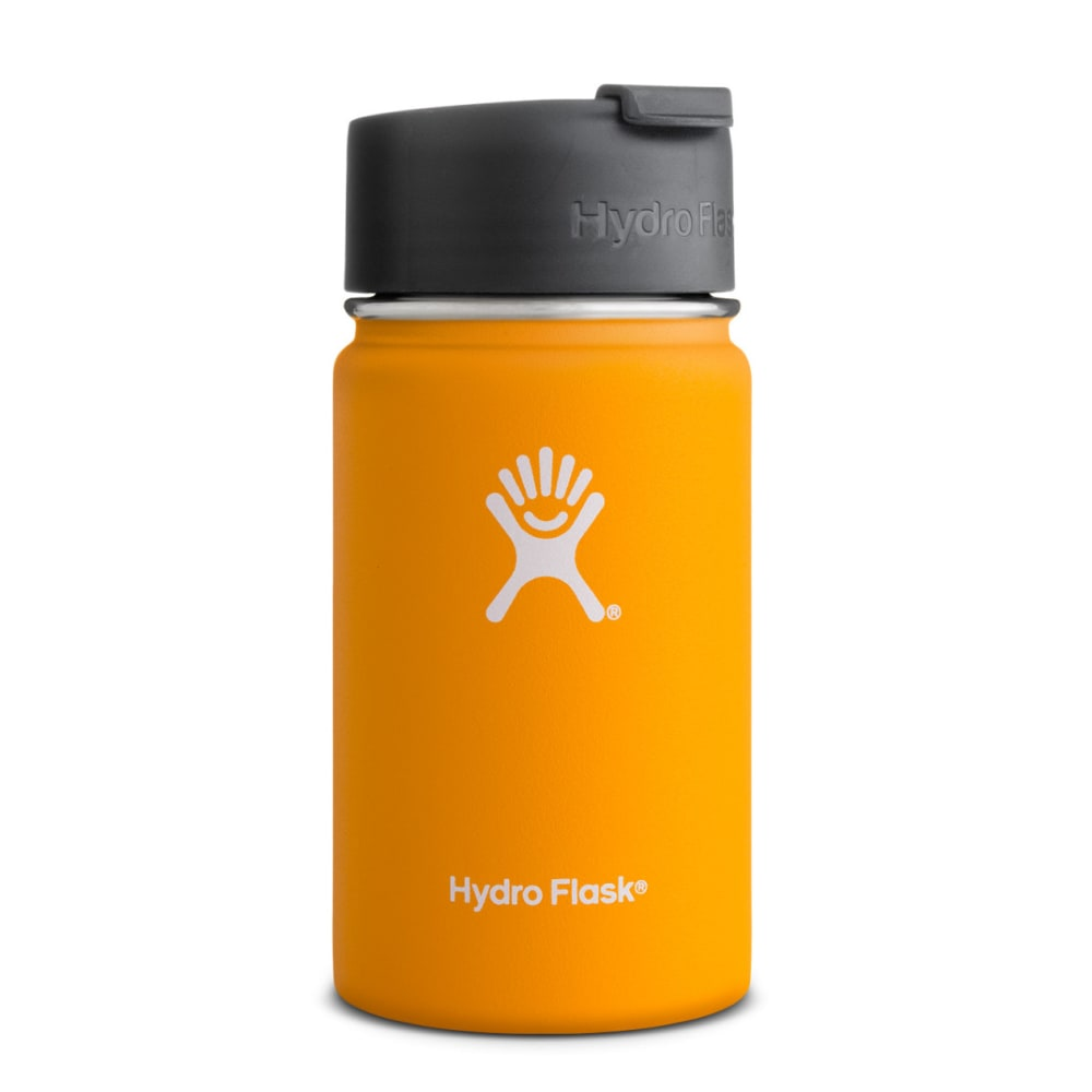 HYDRO FLASK 16 oz. Insulated Mug - MANGO