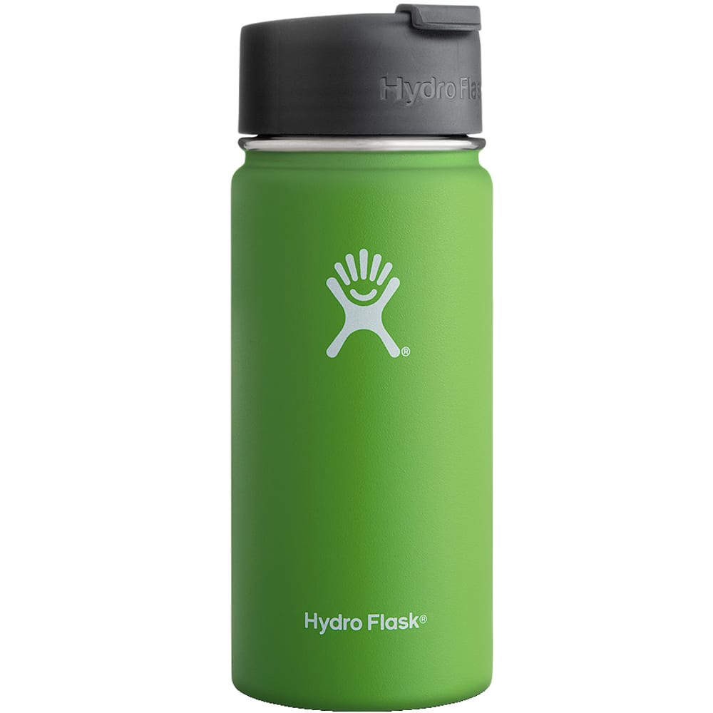 HYDRO FLASK 16 oz. Insulated Mug - KIWI