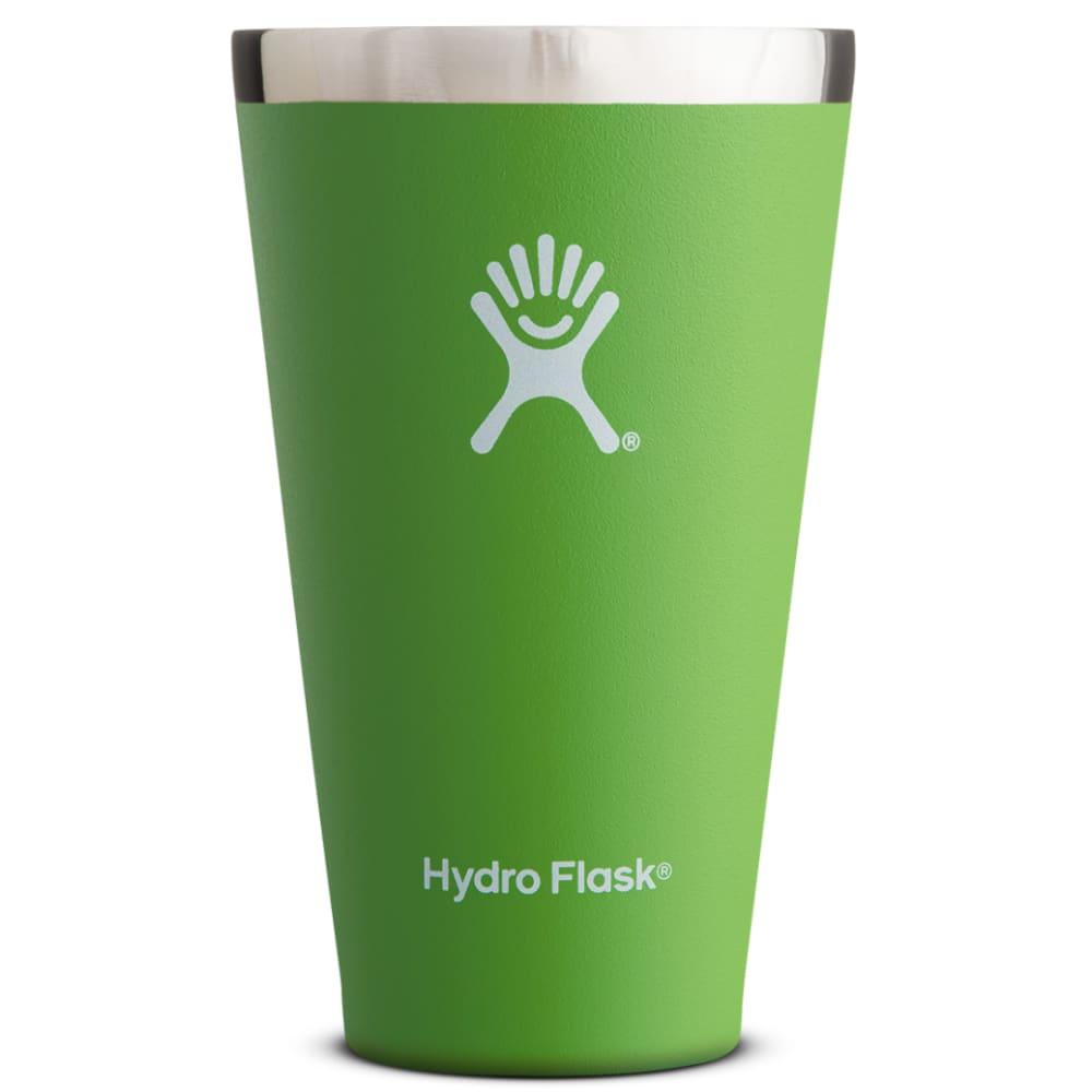 HYDRO FLASK 16 oz. True Pint - KIWI