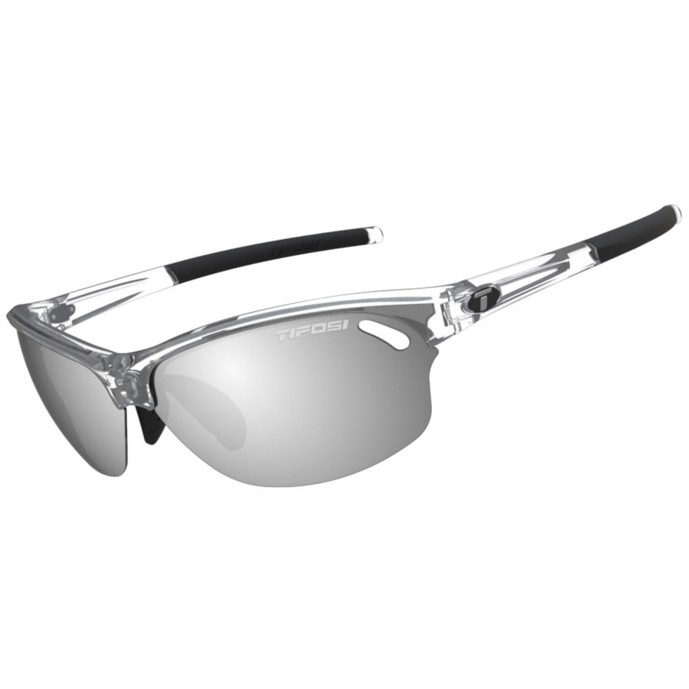 TIFOSI Wasp Sunglasses - CLEAR