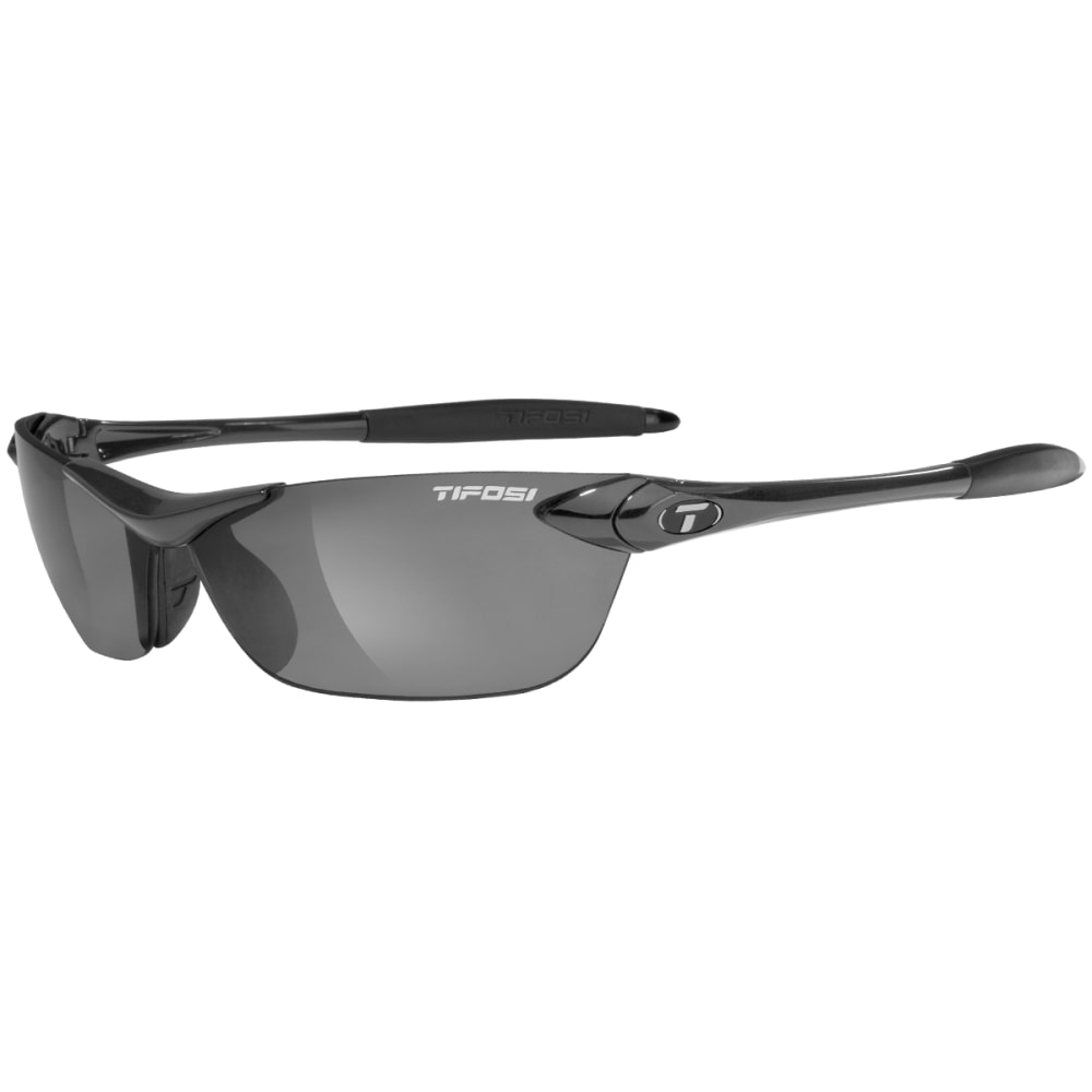 TIFOSI Seek Sunglasses - GUNMETAL