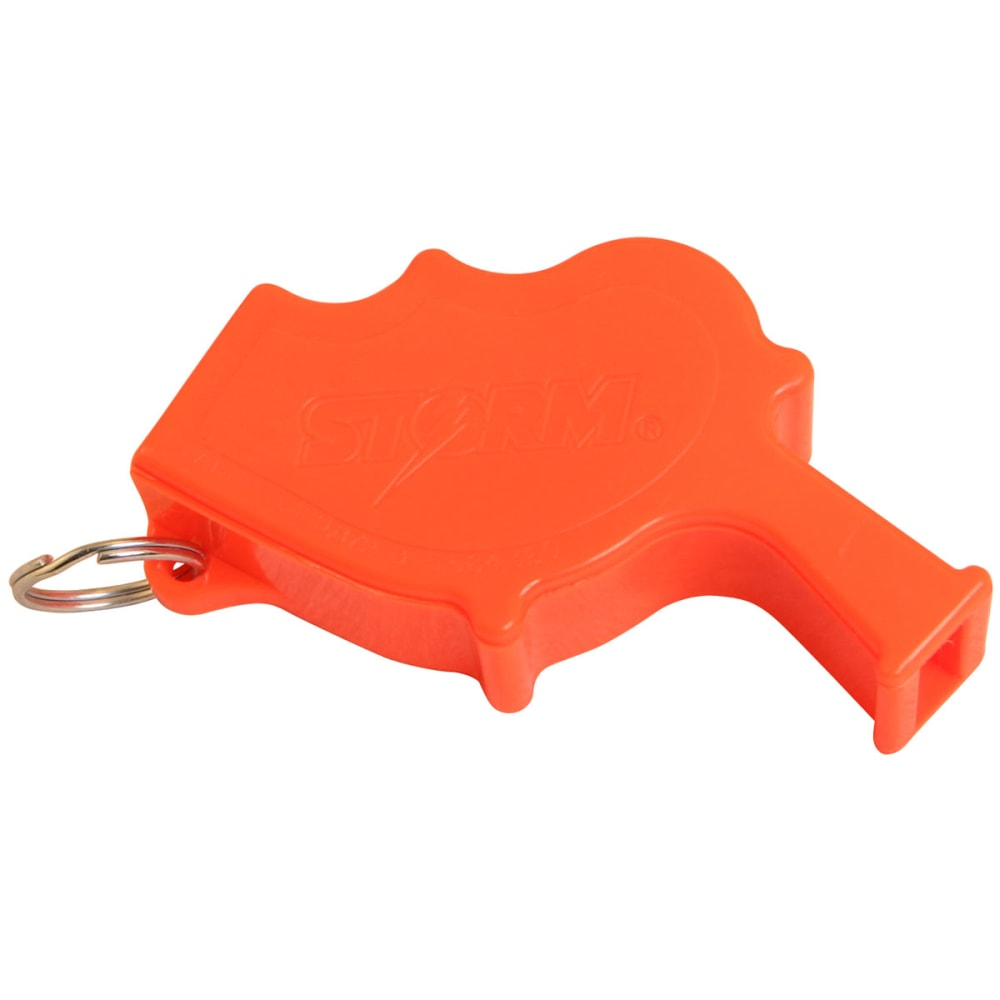 NORTHWEST RIVER SUPPLIES Storm Whistle NO SIZE