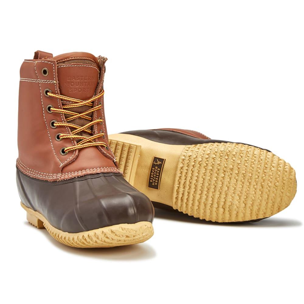 5a0432bed9e EMS Women  39 s Duck Boots