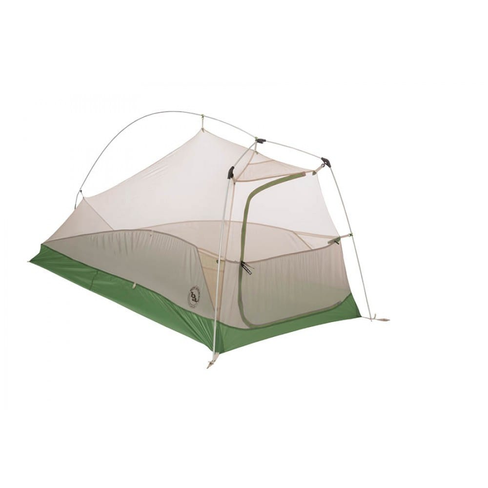 BIG AGNES Seedhouse SL1 Tent NO SIZE