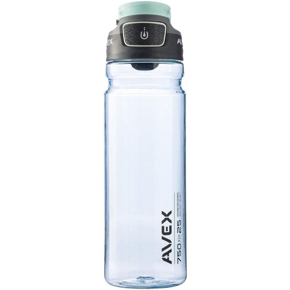 AVEX Freeflow Tritan Water Bottle, 17 oz. - ICE BLUE