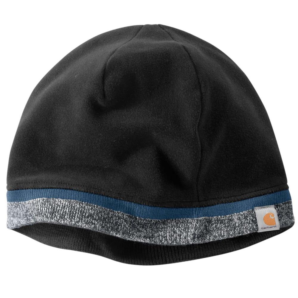 CARHARTT Men's Gunnison Reversible Hat - DARK BLUE 476