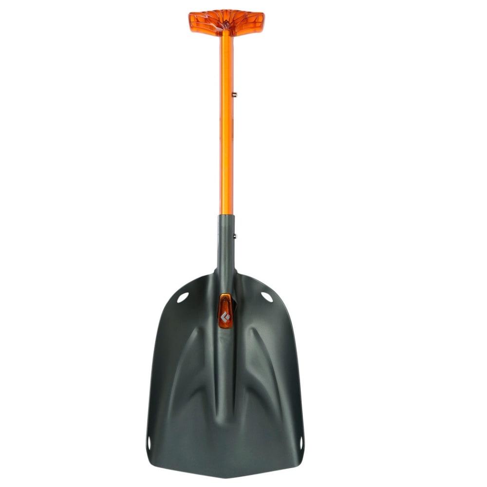 BLACK DIAMOND Deploy 3 Shovel - NO COLOR