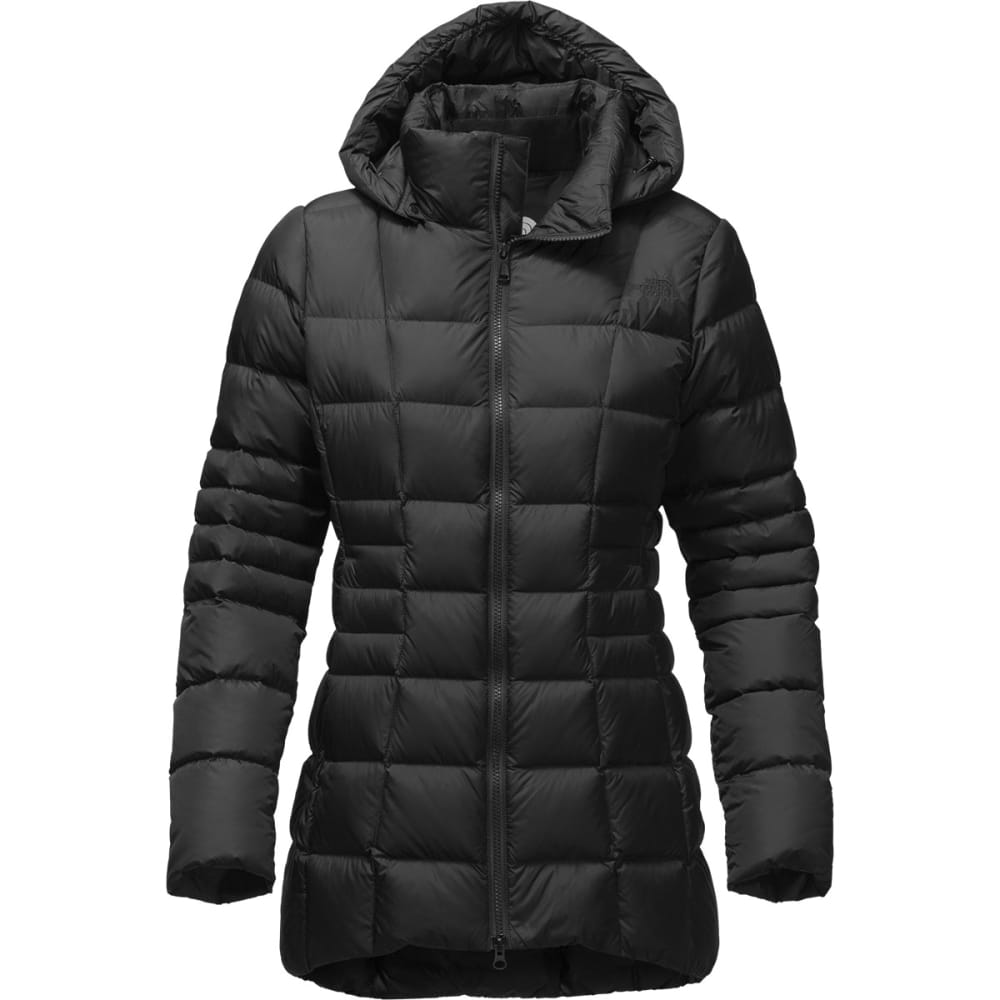 THE NORTH FACE Women's Transit II Jacket - Eastern ...