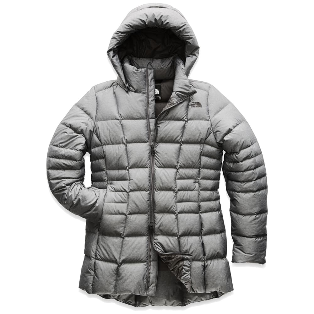 THE NORTH FACE Women's Transit II Jacket L