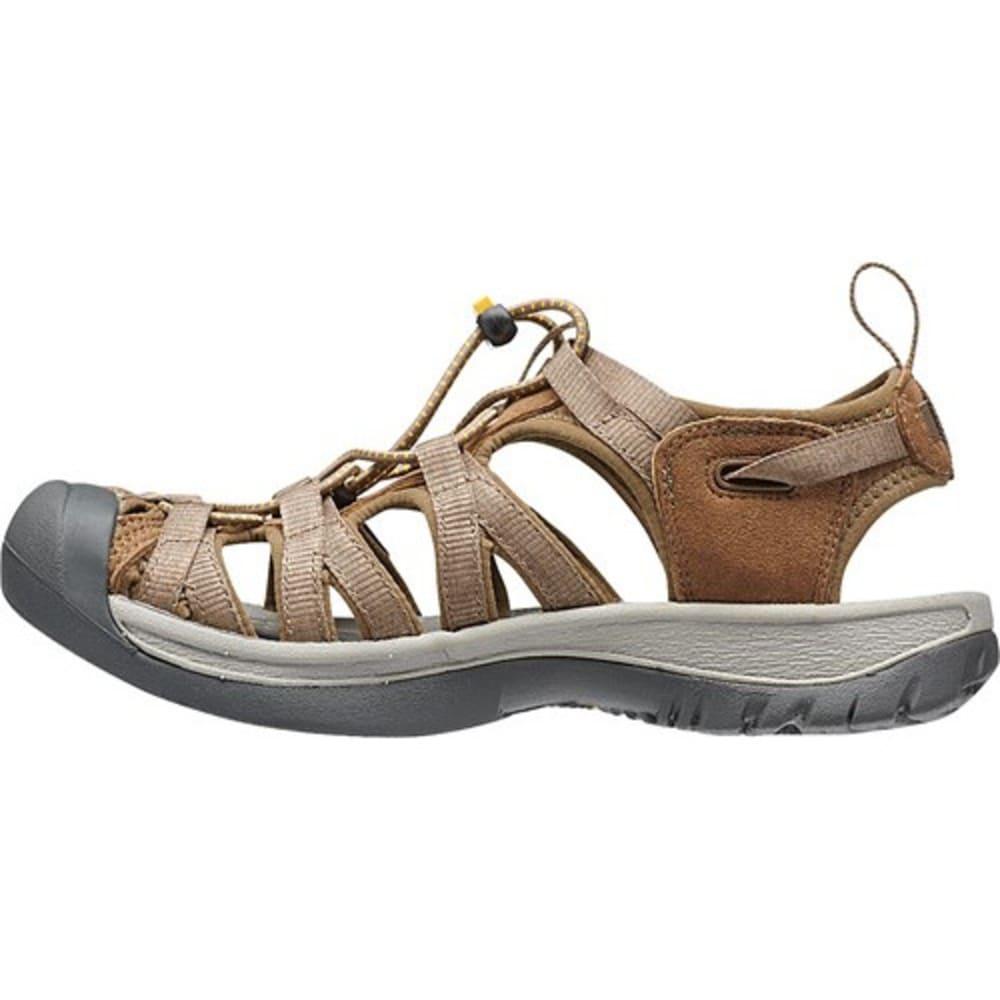 835d41108dc8 KEEN Women  39 s Whisper Sandals