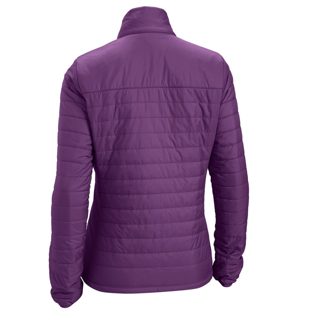 EMS® Women's Prima Pack Insulator Jacket - MAJESTY