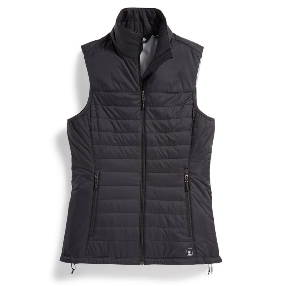 EMS Prima Pack Insulator Vest