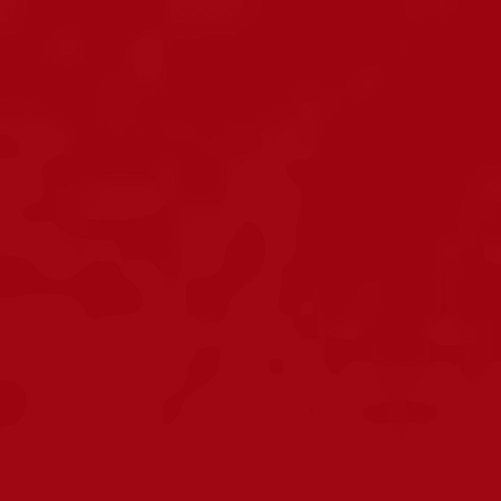 DROP RED