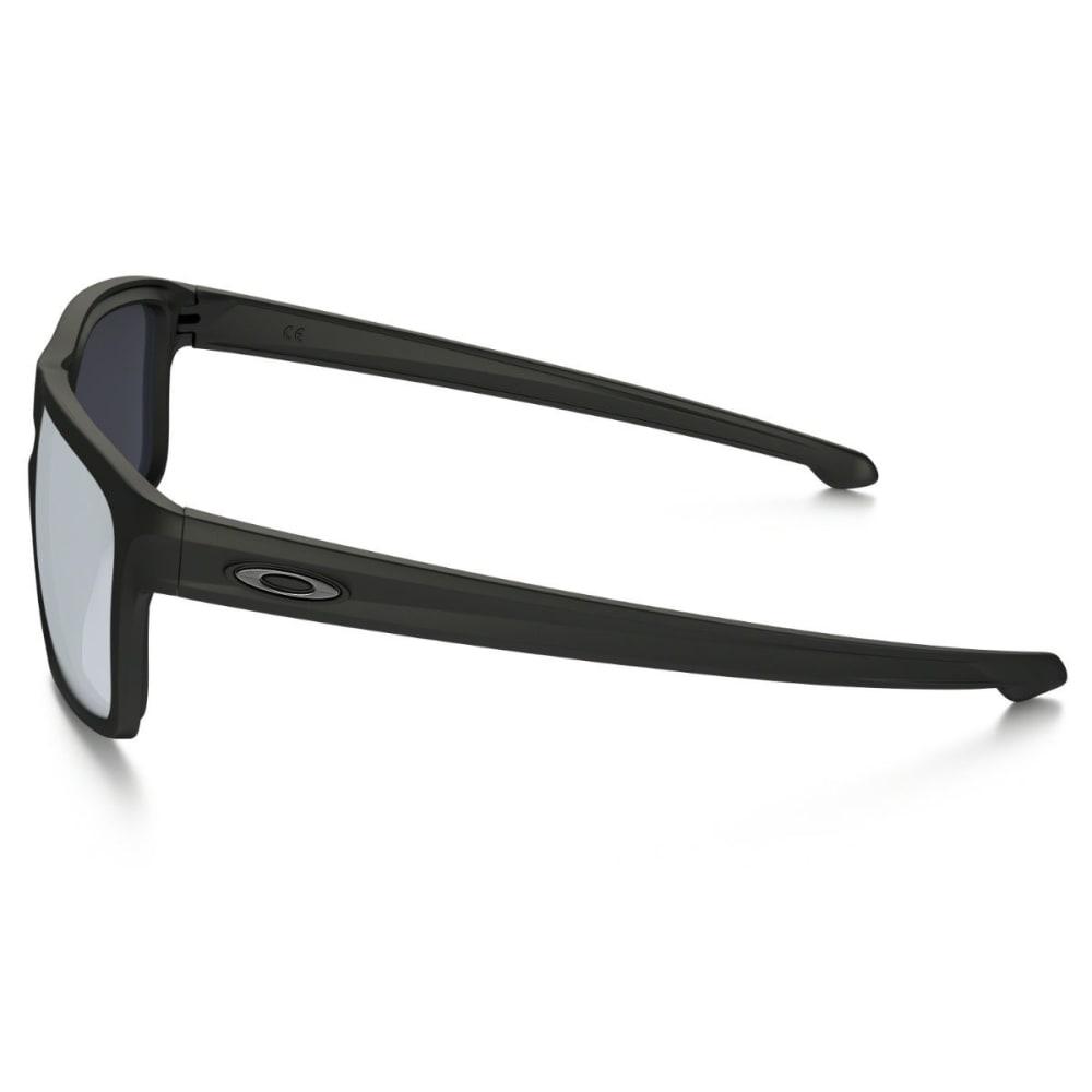 does oakley do prescription sunglasses ubik  Oakley 12 967; Oakley 12 967 Cheapest Ray Ban Prescription Glasses