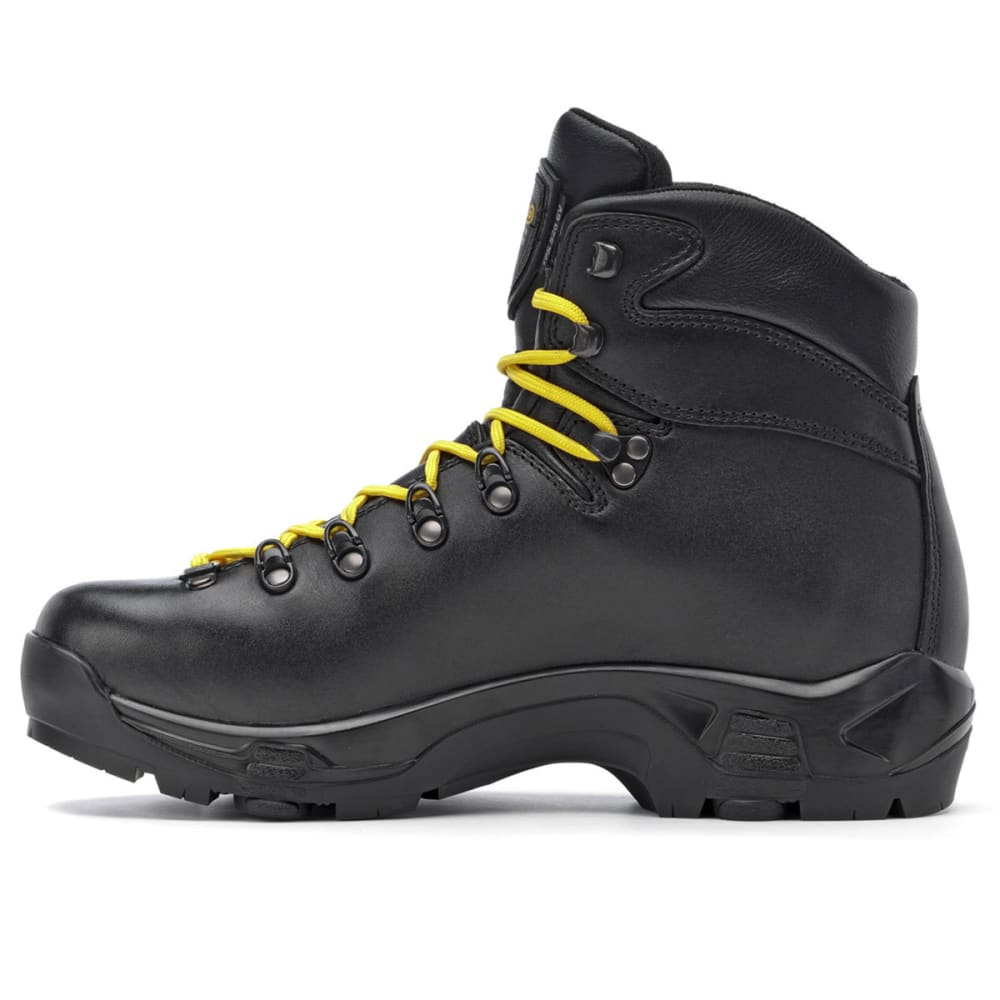 78403812957 ASOLO Men's TPS 520 GV EVO Backpacking Boots - Eastern Mountain Sports