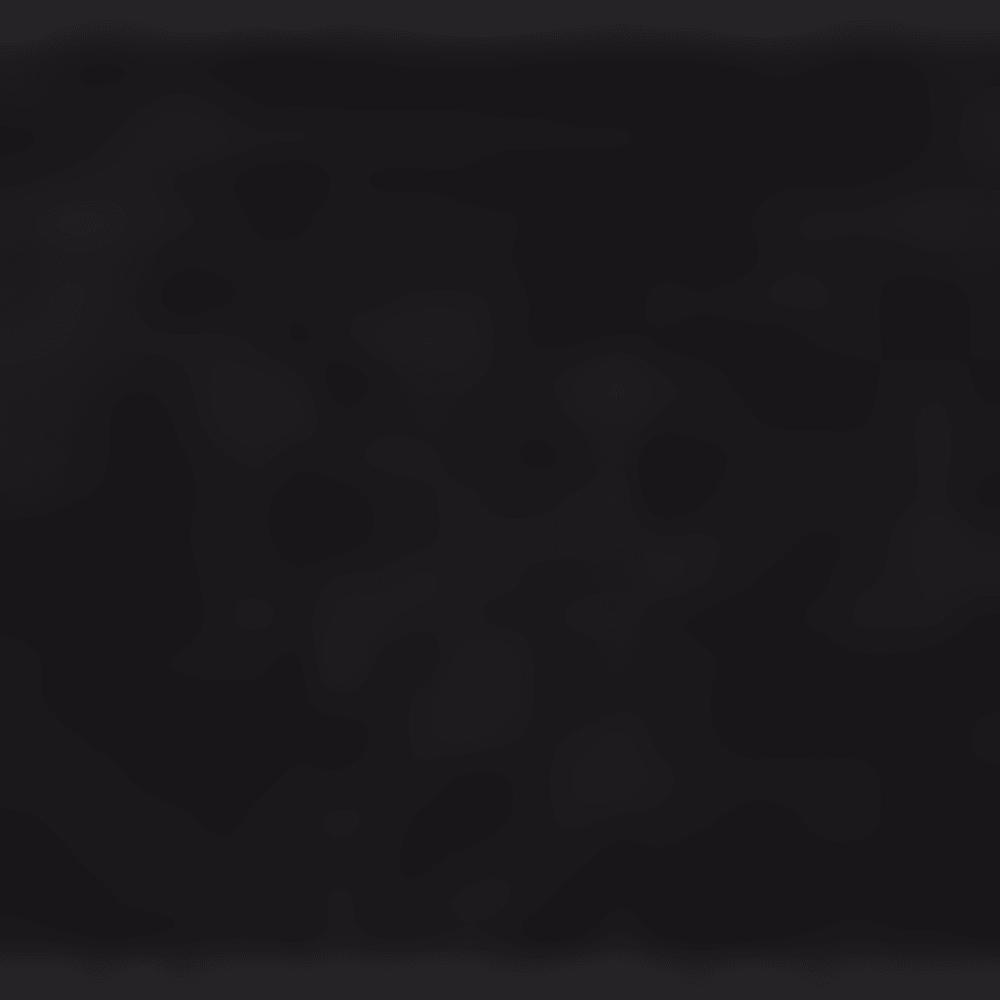 001 BLACK