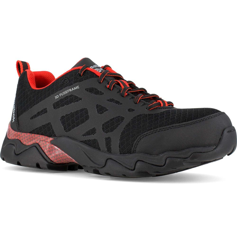 REEBOK WORK Men's Beamer Shoes 6