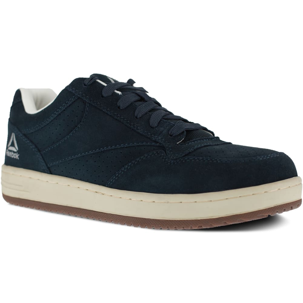 REEBOK WORK Men's Soyay Steel Toe Shoes 6