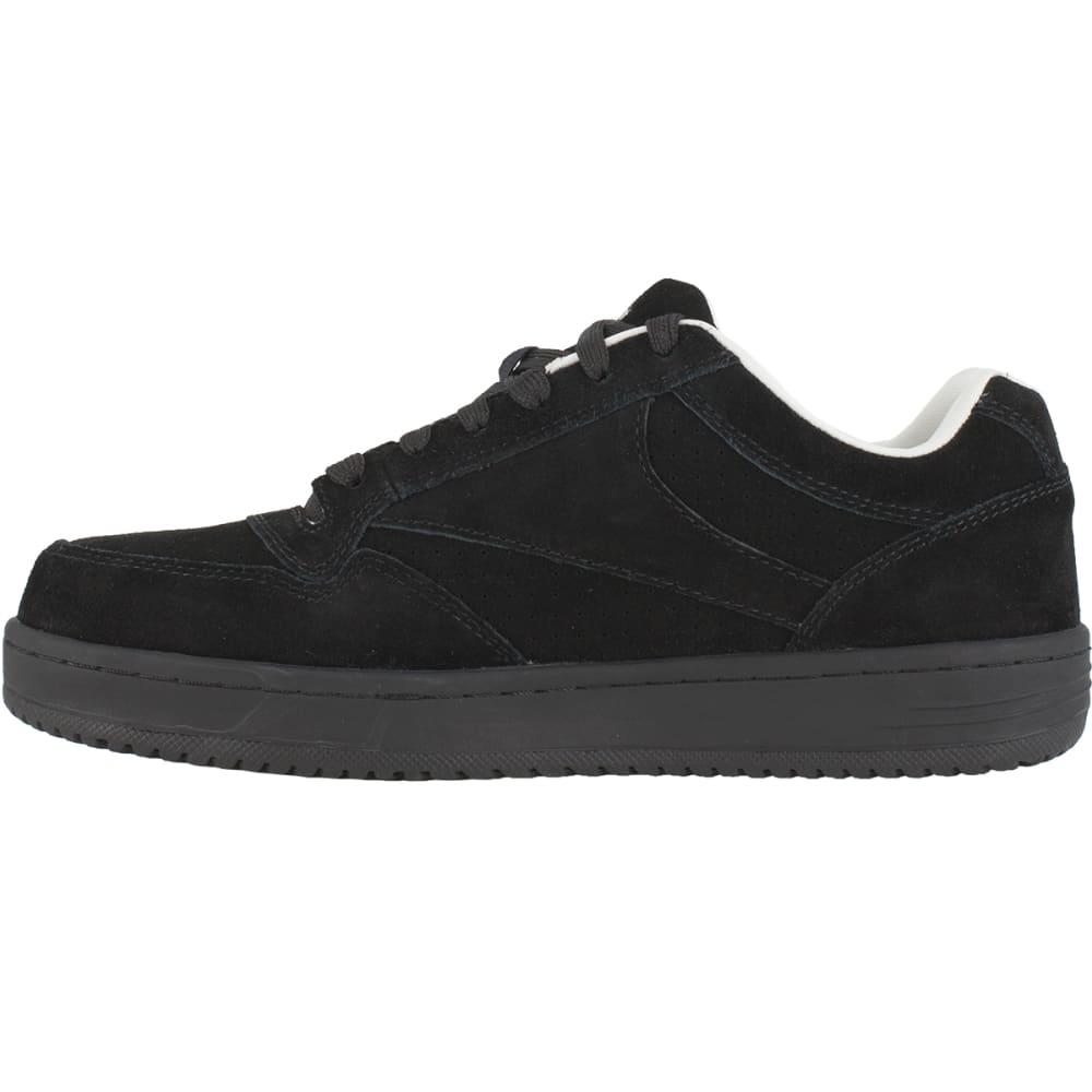 b439a402bd5f REEBOK WORK Men s Soyay Steel Toe Shoes