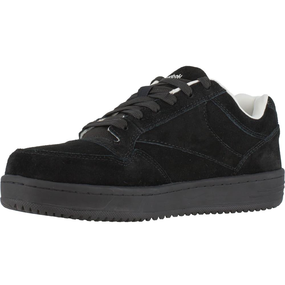 743a1a681ccfcb REEBOK WORK Men s Soyay Steel Toe Shoes
