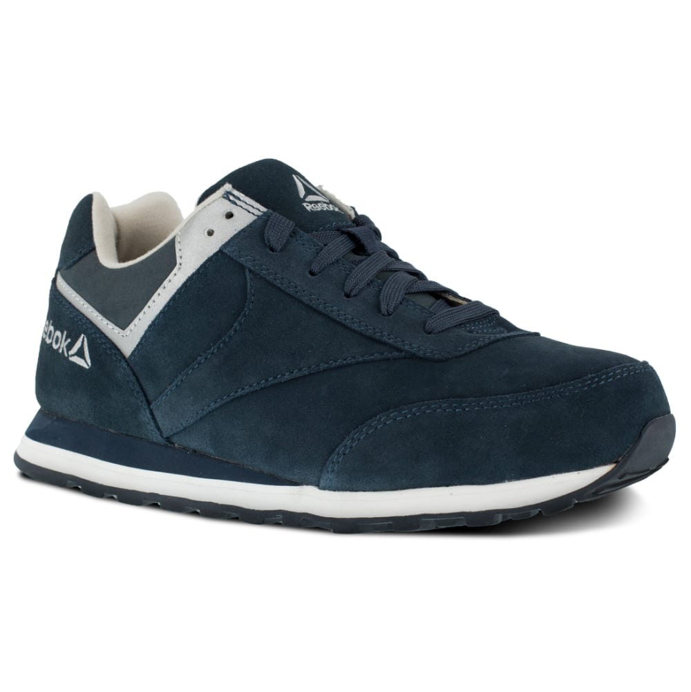 REEBOK WORK Men's Leelap Shoes 6