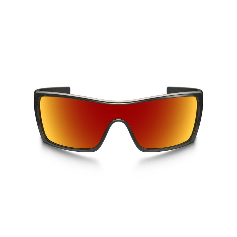 oakley mens batwolf sunglasses