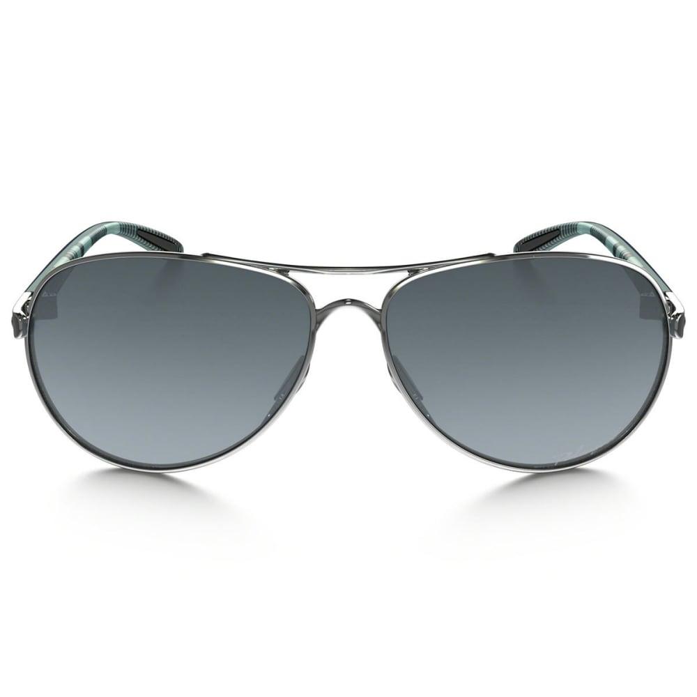 d73c00b38a4 OAKLEY Women  39 s Feedback Polarized Sunglasses