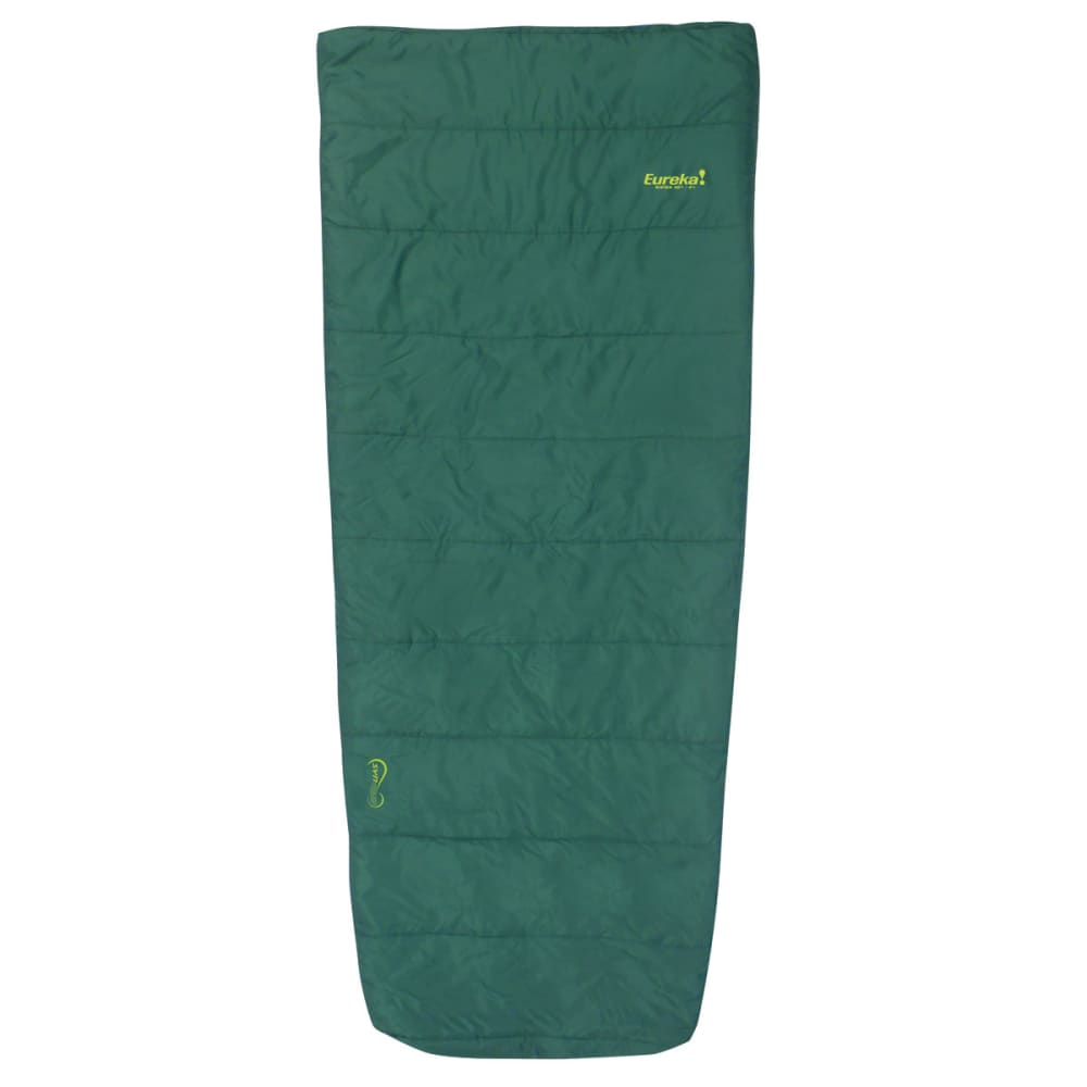 EUREKA Kiewa 40°F Sleeping Bag - NO COLOR