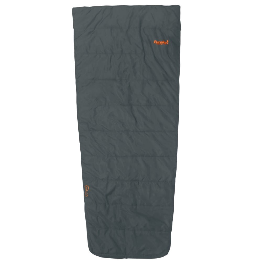 EUREKA Kiewa 20°F Long Sleeping Bag  - NO COLOR