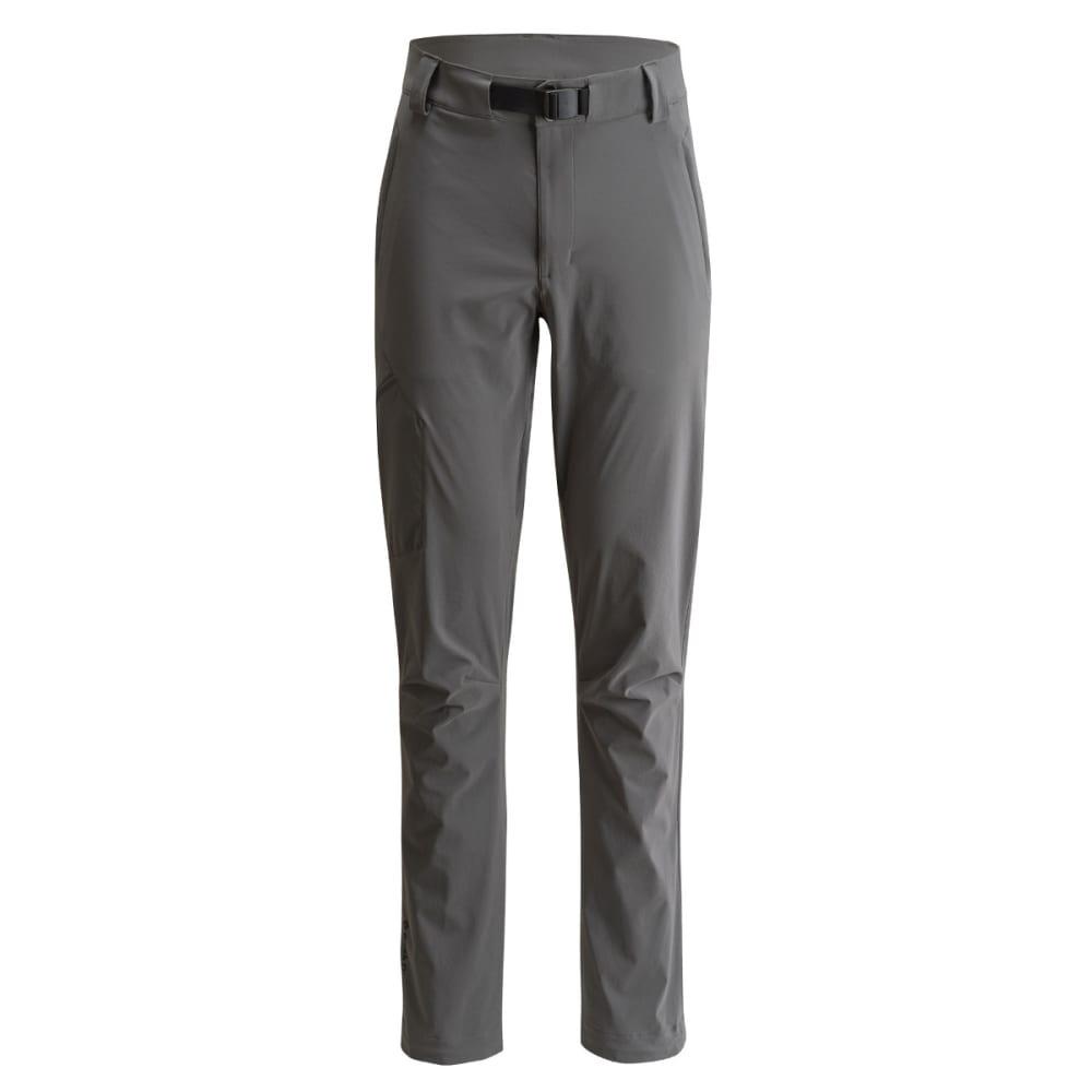 BLACK DIAMOND Men's Alpine Pants - GRANITE
