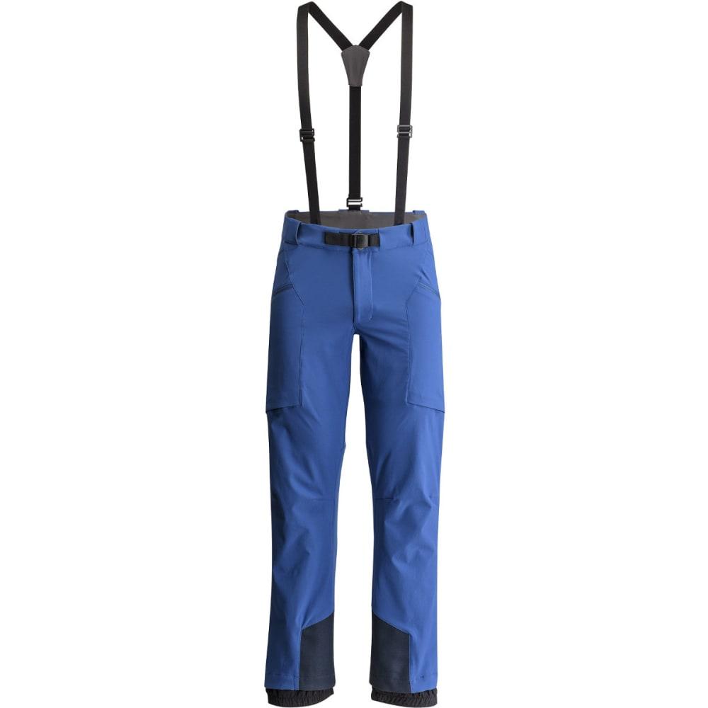 BLACK DIAMOND Men's Dawn Patrol Pants - DENIM