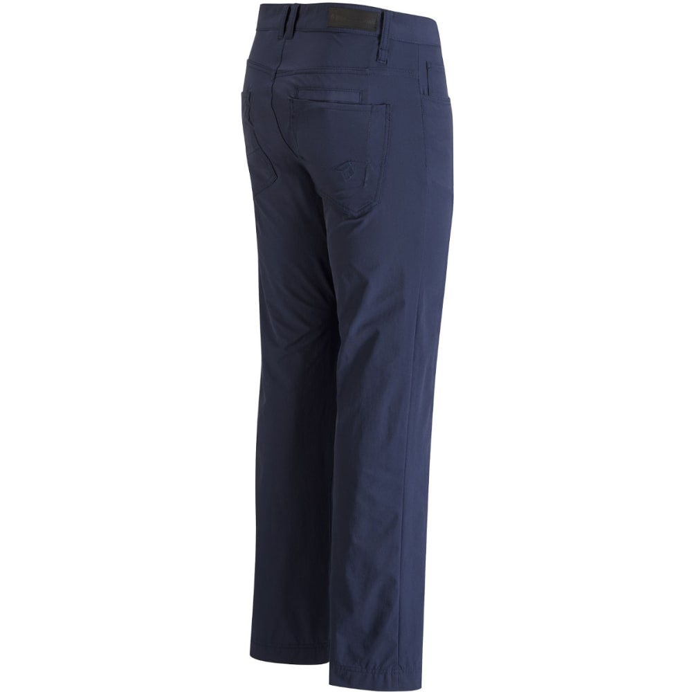 BLACK DIAMOND Men's Modernist Rock Pants - CAPTAIN