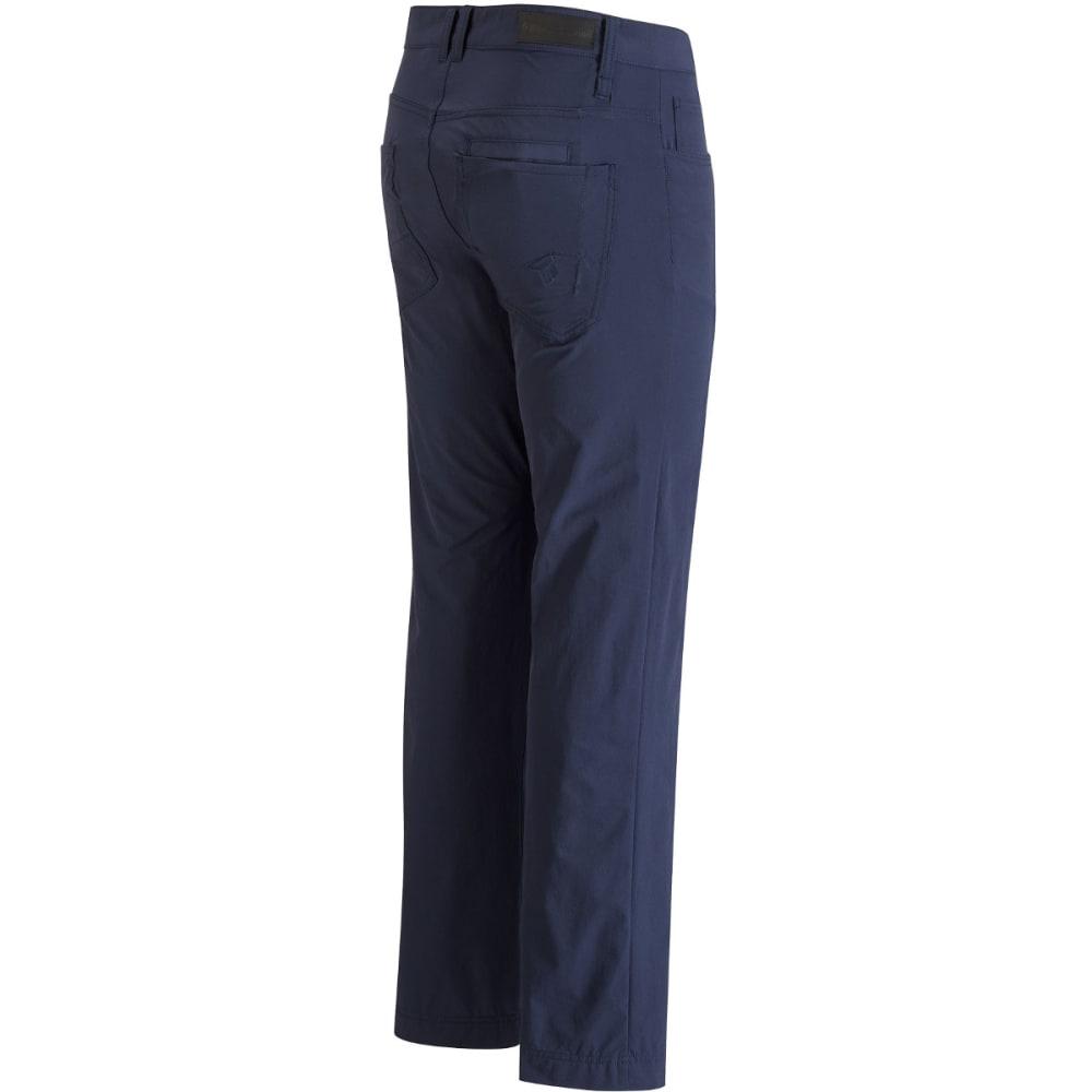 BLACK DIAMOND Men's Modernist Rock Pants - CAPTAIN