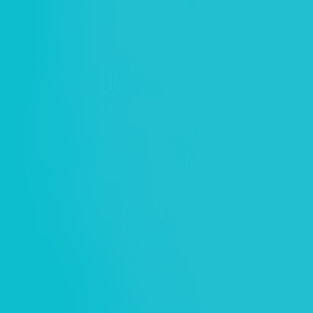 CERULEAN 342024