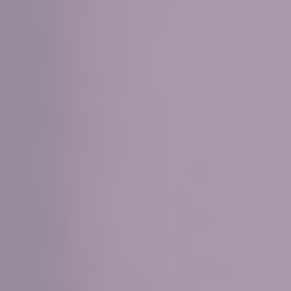 AUBERGINE 342023